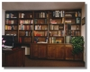 AmyOfficeBookcase